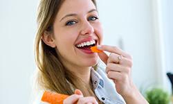 Dieta i uzywki