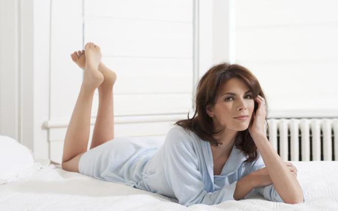 8 zasad higieny intymnej