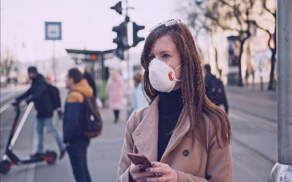 Milion dla polskich miast – Cordia i Futureal przekazują środki na walkę z koronawirusem