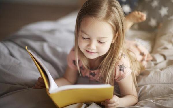 Ćwiczenia na koncentrację - jak poprawić koncentrację u dziecka?