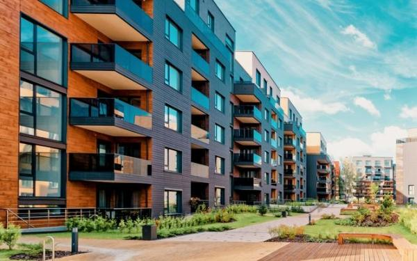 Opłaty za mieszkanie 2021. Wyższe opłaty za prąd i wywóz śmieci, wzrost podatku od nieruchomości