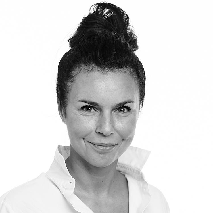 Magdalena Tarnowska