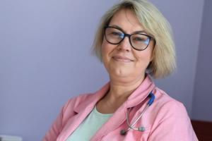 <div class='person'>Beata from Łyszkowice</div><div class='weight'>pre-surgery weight: 122 kg</div> zdjęcie